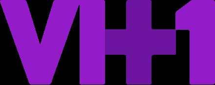440px-VH1_logonew.svg.png