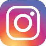 Instagram PrinceMarioMax